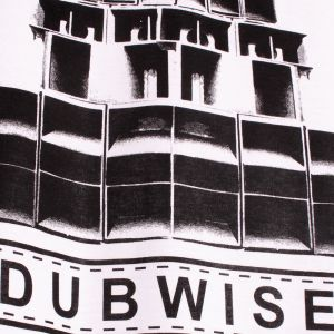 DUBWISE No Compromise | Dub Respect