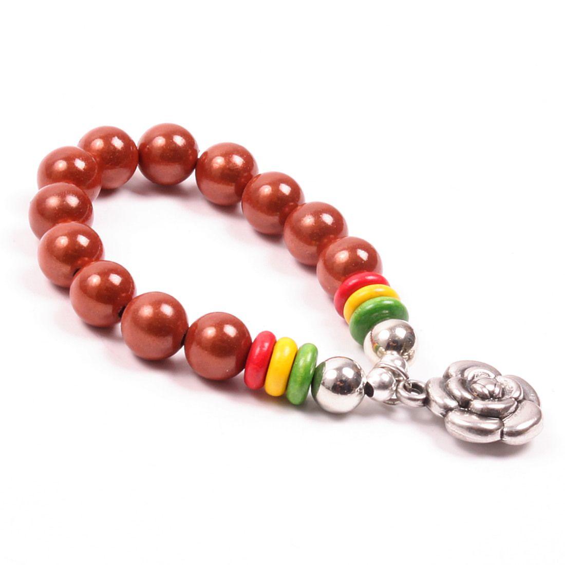jewelry 187 bracelet rasta wrist band 187 rasta bracelet o