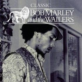 Bob Marley and the Wailers - Classic