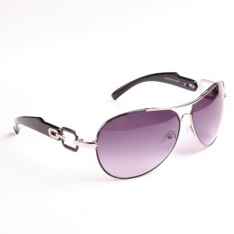 Aviator Sunglasses UV