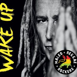 Maleo Reggae Rockers - Wake Up
