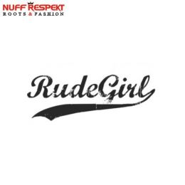 Badzik - Rude Girl