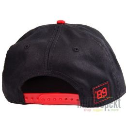 Snapback Cayler & Sons - Classic