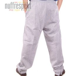 Sweatpants Urban Classics - gray