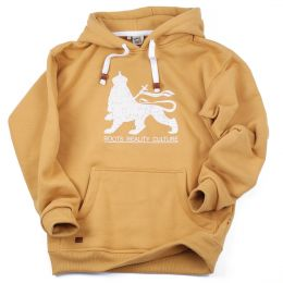 Roots Reality Culture hoodie