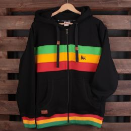 d71967f2 Men's » Rasta Hoodies & Sweats - Rasta Reggae shop - NuffRespekt.com ...