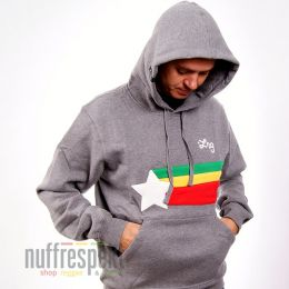 LRG Guiding Star Pullover Hoodie
