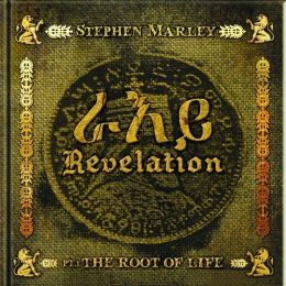 Stephen Marley - Revelation Pt 1 The Root Of Life