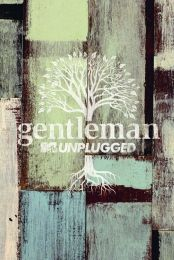 Gentleman - MTV Unplugged [DVD]
